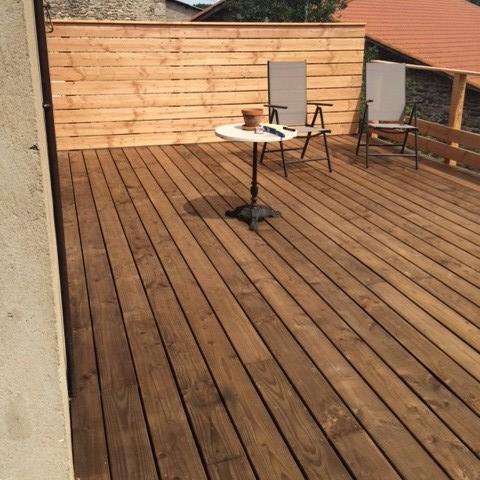 traitement terrasse saturateur terrasse coriwood with traitement terrasse prec with traitement. Black Bedroom Furniture Sets. Home Design Ideas
