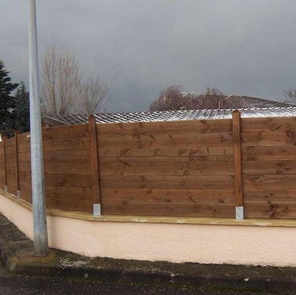 Destockage mobilier design maison design - Mobilier jardin centrakor colombes ...