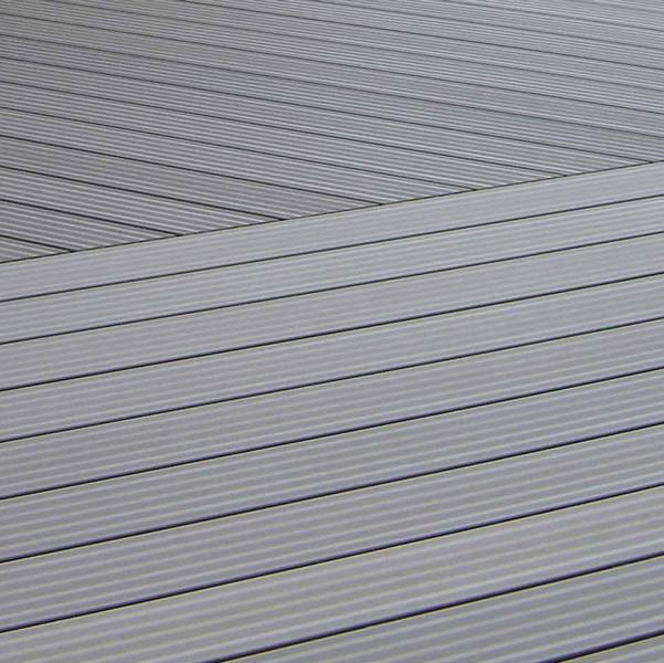 Terrasse bois composite destockage diverses id es de conceptio - Destockage lame composite ...