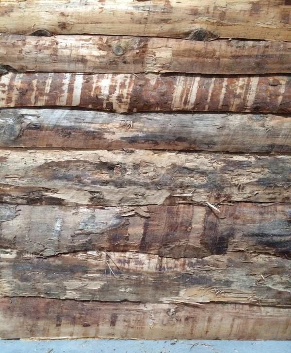 Planches Voliges - Sud Bois - Bois discount : Terrasse Bois, lame