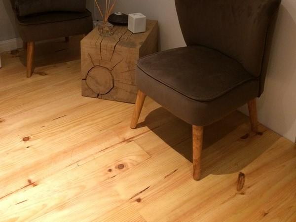 parquet pin maritime. Black Bedroom Furniture Sets. Home Design Ideas