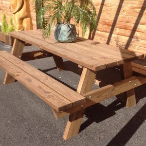 mobilier - tables